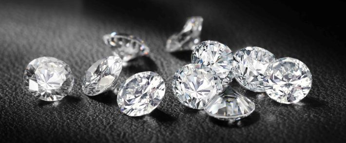 eluxe diamond lab grown jewellery laboratory diamonds ethical we are investigate magazine