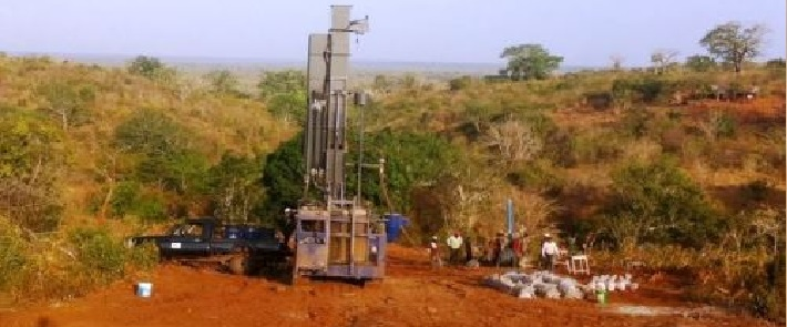 Metals of Africa to acquire Balama central graphite project in Mozambique