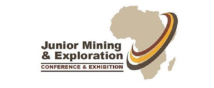 Junior Mining and Exploration Conference and Exhibition