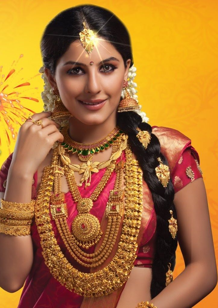 Gold demand in India for jewellery high in Q1, 2015