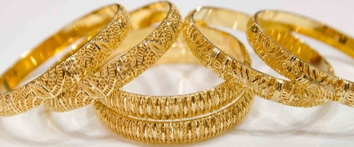 Indonesian gold jewellery India to up tax on cheap imports