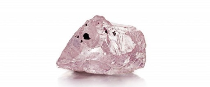 petra diamonds williamson