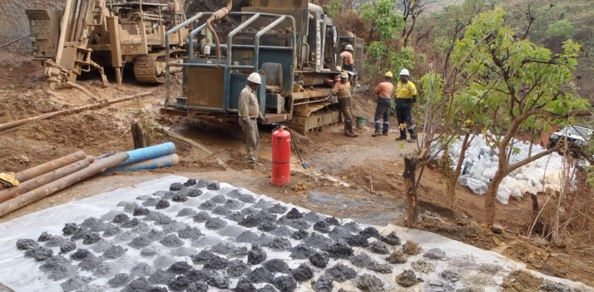 Graphite Hopefuls Warned To Focus On Offtake Agreements