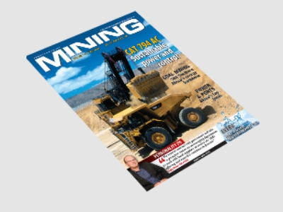 MRA Issue 6 - 2016