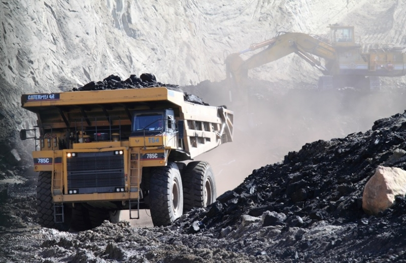 Kibo Mining pleased with acceleration of Mbeya coal to power project