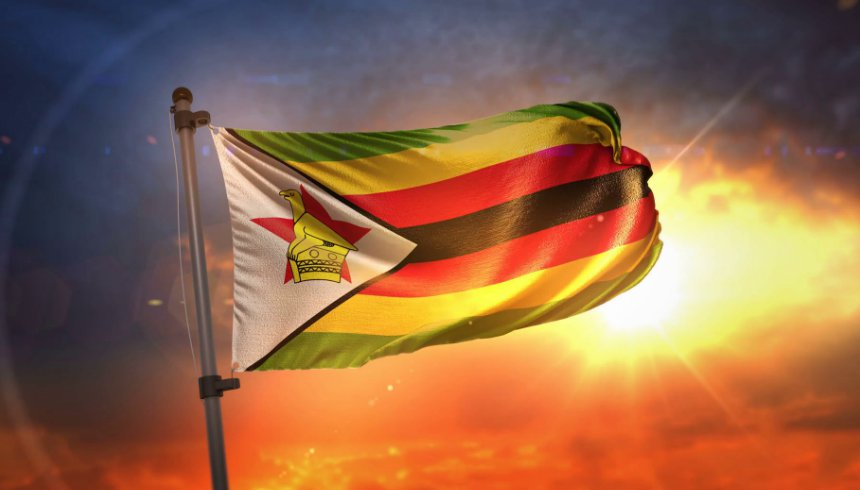 Image result for zimbabwe