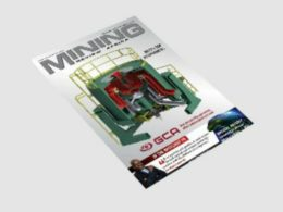 MRA Issue 12 - 2017