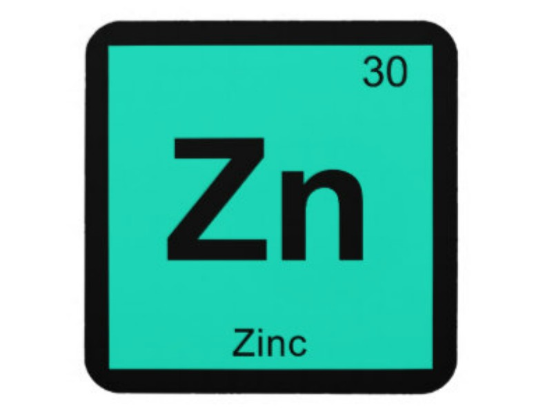 Global Zinc Production To Ramp Up In 2018 Says Researcher