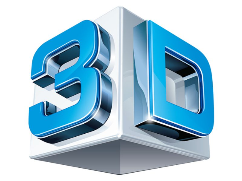 new jv brings 3d metal printing technology to the fore